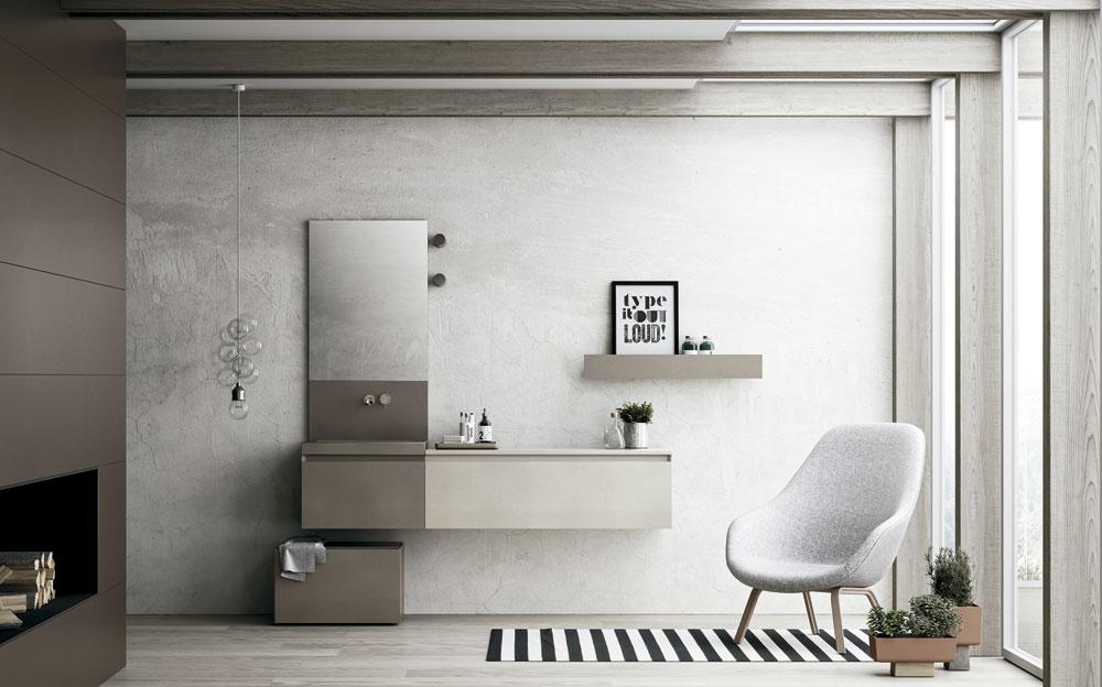 Accessori Bagno Di Marca : Mobiliario nieva line cocinas baños