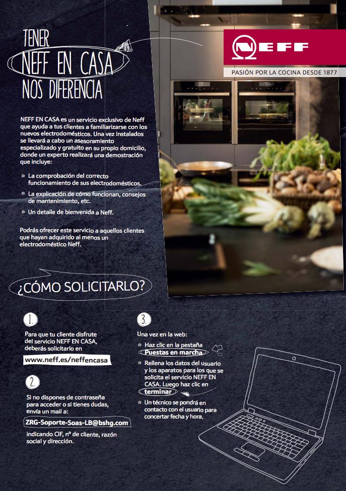 Promo_Encasa_NF